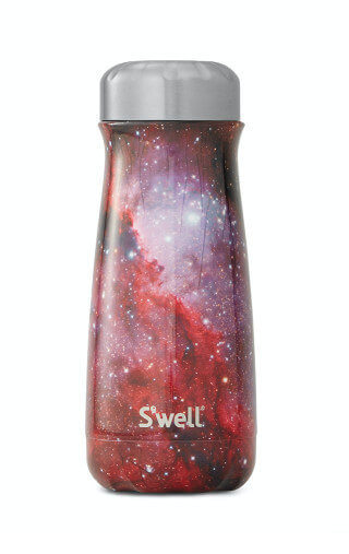S'Well Traveler Mug. Photo: ©swell.com