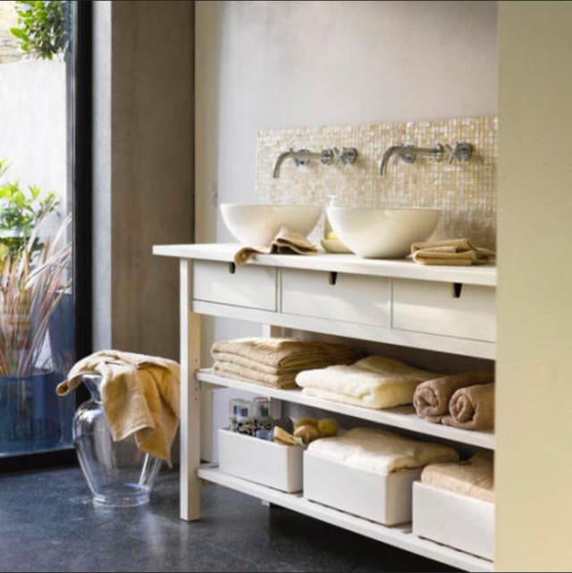 IKEA sustainability